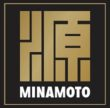 Minamoto Japanese Cuisine - Modern Japanese Cuisine with Authentic Culinary Traditions